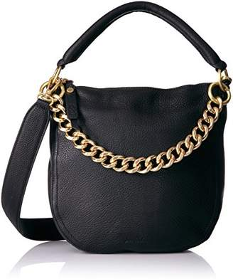 Sam Edelman Arria Saddle Bag