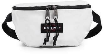 Eastpak Springer Mini Bag