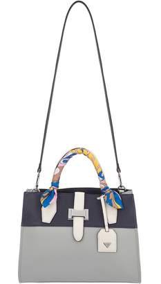 Sam Edelman Collette Top-Handle Bag