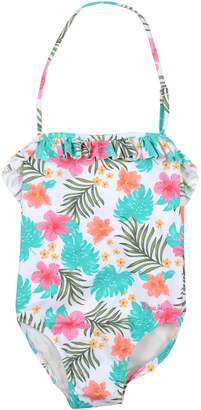 Pepe Jeans One-piece swimsuits - Item 47219816TJ
