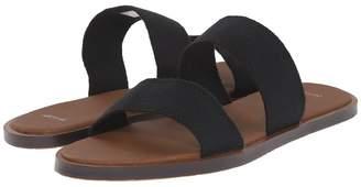 Sanuk Yoga Gora Gora Women's Sandals