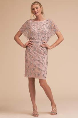 BHLDN Erica Dress