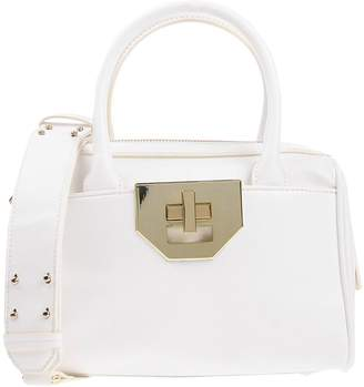 Pinko BAG Handbags - Item 45340881VE