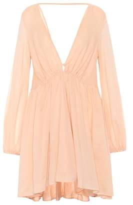 Kalita Aphrodite Cloud Day dress