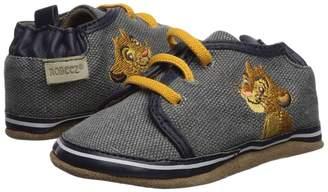 Robeez Disney Hakuna Matata Soft Sole Boy's Shoes