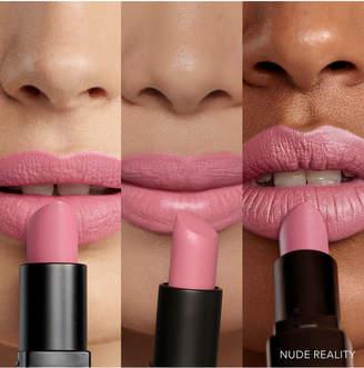 Bobbi Brown Luxe Matte Lip Color Lipstick