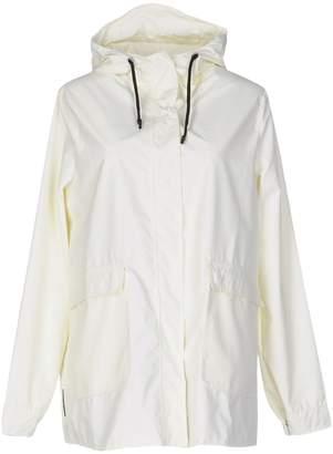KILT HERITAGE Overcoats - Item 41682238FD