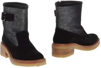 Castaner Ankle boots - Item 11182937RD