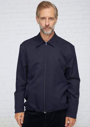 Marni Zip Jacket