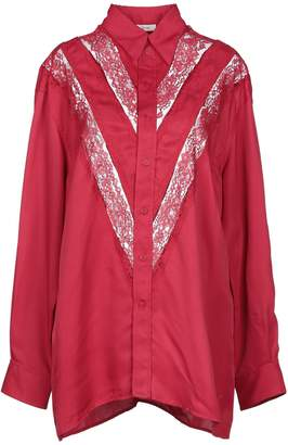 Celine Shirts - Item 38778086RM