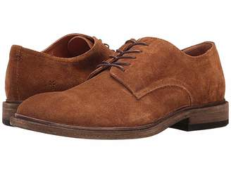Frye Chris Oxford Men's Shoes