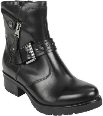 Earth R) Drumlin Boot