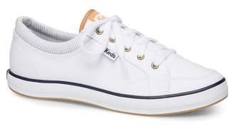 608df2ea7a6 Keds Center Chambray Sneaker