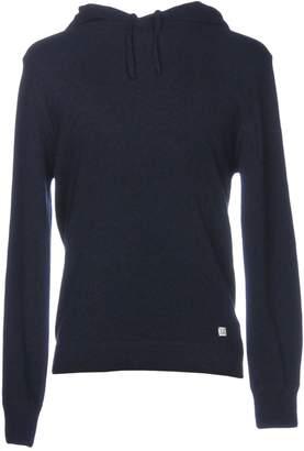 C.P. Company Sweaters