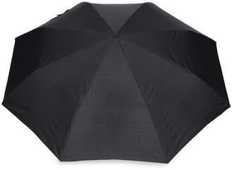 Burberry (バーバリー) - Burberry ヴィンテージチェック 折りたたみ傘