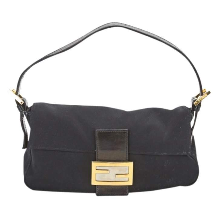 Baguette handbag