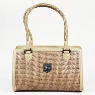 Celine Small Phantom Tassel Tote Bag