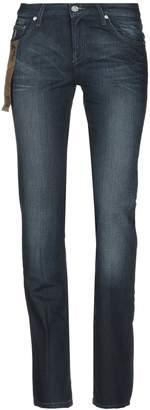 Seven7 Denim pants - Item 42718562RW