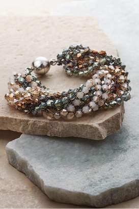 Soft Surroundings Coriander Bracelet