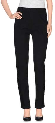 Surface to Air Casual pants