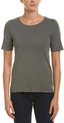 J Brand French Girl T-Shirt