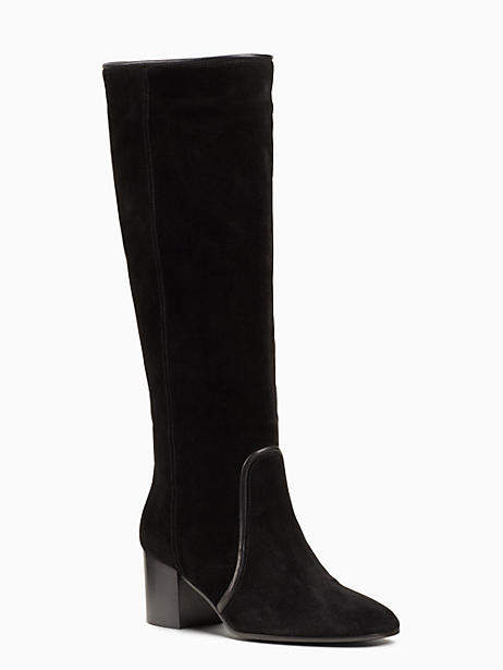 Germain boots