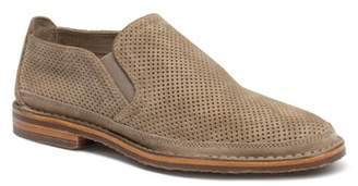 Trask Bradley Perforated Slip-On