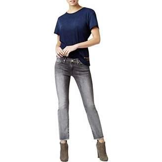 True Religion Women's Sara Cigarette Jean