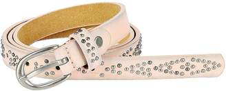 Heine Studded Belt
