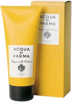 Acqua di Parma Women's Colonia Shampoo
