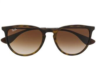 c13ac475e6 Ray-Ban Brown Sunglasses For Women - ShopStyle UK