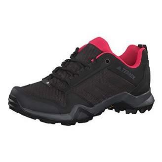 adidas Women's Terrex Ax3 Low Rise Hiking Boots
