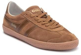Gola Specialist Suede Sneaker