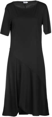 Filippa K Knee-length dresses