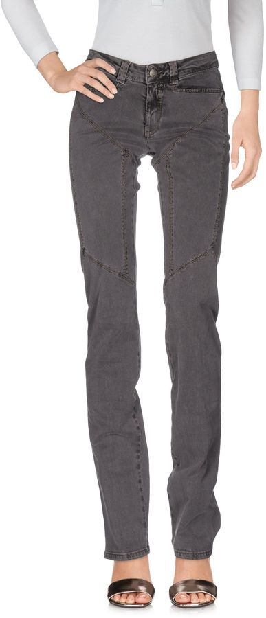 9.2 By Carlo Chionna9.2 BY CARLO CHIONNA Jeans