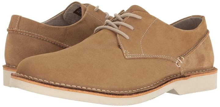 Dockers Barstow Men's Shoes