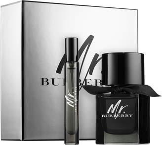 Burberry Mr. Eau de Parfum Gift Set