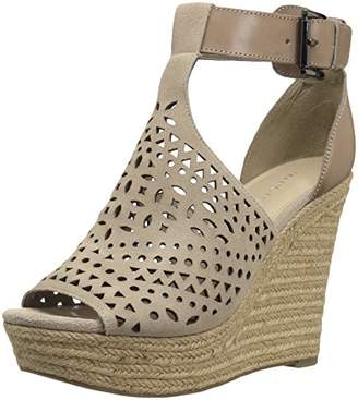 Marc Fisher Women's HASINA Platform