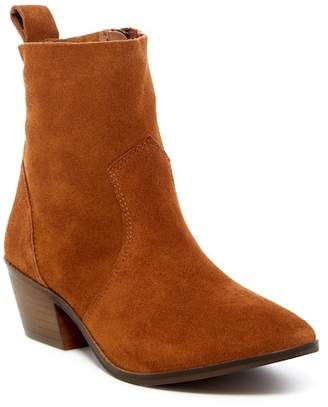 Report Iesha Ankle Boot