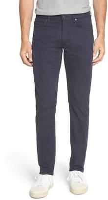 Rodd & Gunn Fencourt Regular Fit Straight Leg Jeans