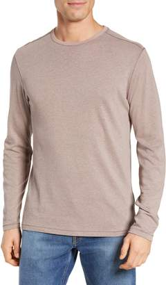 Robert Barakett White Rock T-Shirt