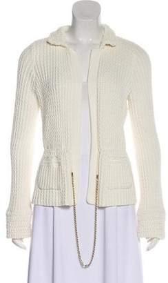 Chanel Women s Cardigans - ShopStyle dcf5e3f6a