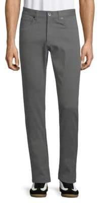 Bugatchi Classic Stretch Jeans