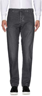 Roy Rogers ROŸ ROGER'S Casual pants - Item 36887907CW