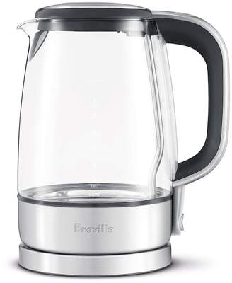 Breville the Crystal Clear Kettle