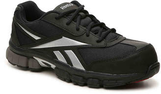 Reebok Ketia Composite Toe Work Shoe - Men's