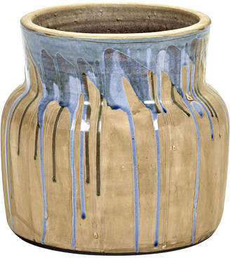Serax - Vase/Indoor Pot - Light Blue