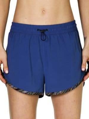 Shape Fast Track Shorts