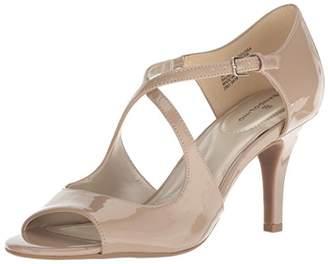 Bandolino Women's MAGGIORA Heeled Sandal