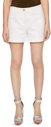 Ted Baker Saydeet Tailored Shorts